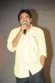 Sravanthi Ravi Kishore at Ko Ante Koti Audio Release Stills