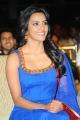 Actress Priya Anand at Ko Ante Koti Audio Release Stills
