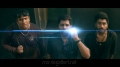 Ko Ante Koti Telugu Movie Stills