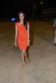 Actress Priya Anand at Ko Ante Koti Platinum Disc Function Photos