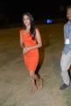 Actress Priya Anand at Ko Ante Koti Platinum Disc Function Stills