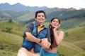Ko Movie Latest Stills, Jeeva Karthika Nair @ Ko Movie Photo Gallery