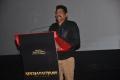 KS Ravikumar @ Kochadaiiyaan Hindi Trailer Launch Stills