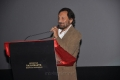 Shekhar Kapur @ Kochadaiiyaan Hindi Trailer Launch Stills