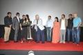 Kochadaiiyaan Hindi Movie Trailer Launch Stills