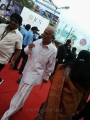 Rajinikanth @ Kochadaiyaan Audio Launch Stills