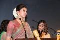 Actress Deepika Padukone @ Kochadaiyaan Audio Launch Stills