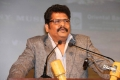 KS Ravikumar @ Kochadaiyaan Audio Launch Stills