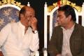 Rajini, AR Rahman @ Kochadaiyaan Audio Launch Stills