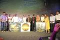 Kochadaiyaan Movie Audio Release Stills