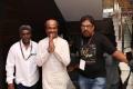 Superstar Rajinikanth @ Kochadaiyaan Audio Launch Stills