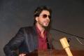 Shahrukh Khan @ Kochadaiyaan Audio Launch Stills