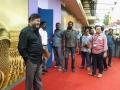 Kochadaiyaan Movie Audio Launch Stills
