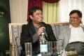 AR Rahman, Dr.J.Murali at Kochadaiyaan Press Meet London