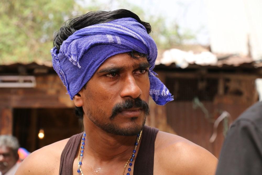 Kodaimazhai Tamil Movie Stills