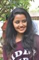 Actress Anupama @ Kodi Movie Press Meet Stills