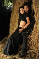 Tanish Anchal Hot Spicy Kodi Punju Movie Stills