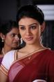 Telugu Actress Anchal Hot Pics