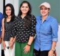 Mahima Nambiar, Sanusha, Poorna @ Kodi Veeran Audio Launch Stills