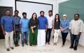 Kodi Veeran Audio Launch Stills