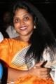 Lalitha Kumari @ Koditta Idangalai Nirappuga Audio Launch Stills