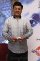 K Bhagyaraj @ Koditta Idangalai Nirappuga Audio Launch Stills
