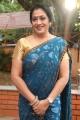 Actress Rekha @ Koditta Idangalai Nirappuga Audio Launch Stills