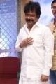 R Pandiarajan @ Koditta Idangalai Nirappuga Audio Launch Stills