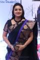 Actress Sukanya @ Koditta Idangalai Nirappuga Audio Launch Stills