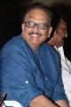 S. P. Balasubrahmanyam @ Koditta Idangalai Nirappuga Audio Launch Stills