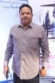Ishari K. Ganesh @ Koditta Idangalai Nirappuga Audio Launch Stills