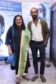 Koditta Idangalai Nirappuga Audio Launch Stills