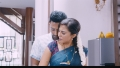 Shanthanu Bhagyaraj & Parvathy Nair in Koditta Idangalai Nirappuga Movie New Stills