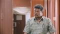 Actor R Parthiban in Koditta Idangalai Nirappuga Movie New Stills