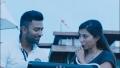 Shanthanu, Parvathy Nair in Koditta Idangalai Nirappuga Movie New Stills
