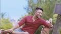 Actor Shanthanu Bhagyaraj in Koditta Idangalai Nirappuga Movie New Stills