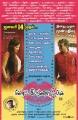 Parvathy Nair, Parthiban in Koditta Idangalai Nirappuga Movie Release Posters