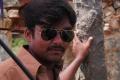Kokkira Kulam Tamil Movie Stills