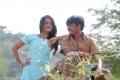 Sahana, Ibrahim in Kokkira Kulam Tamil Movie Stills