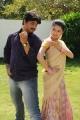 Amal, Saranya Mohan in Kolagalam Movie Stills