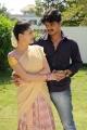 Saranya Mohan, Amal in Kolagalam Tamil Movie Stills