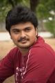 Actor Amal in Kolagalam Movie Stills