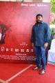 KE Gnanavel Raja @ Kolaigaran Movie Pooja Stills