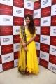 Actress Ashima Narwal @ Kolaigaran Movie Pooja Stills