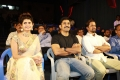 Ashima Narwal, Vijay Antony, Arjun @ Kolaigaran Thanks Meet Photos