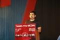Vijay Antony @ Kolaigaran Thanks Meet Photos