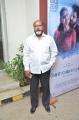 G Siva @ Kolaigaran Trailer Launch Stills