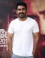 Vijay Antony @ Kolaigaran Trailer Launch Stills