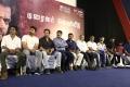 Kolaigaran Trailer Launch Stills