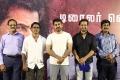 Dhananjayan, Andrew, Vijay Antony, Arjun, Pradeep @ Kolaigaran Trailer Launch Stills